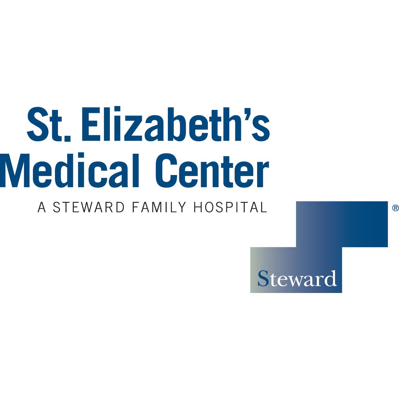 St. Elizabeth's Medical Center