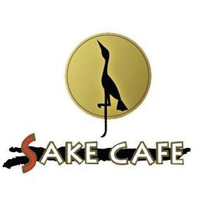 Sake Cafe Veterans