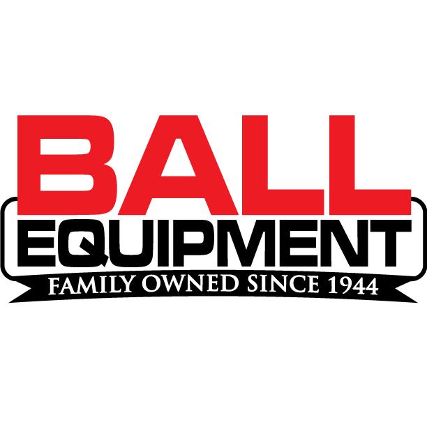 Ball Equipment of Richmond