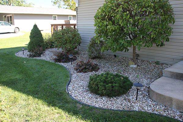 mill creek sand and gravel quincy il landscaping topix