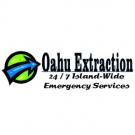 Oahu Extraction