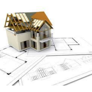 PC Roofing & Building