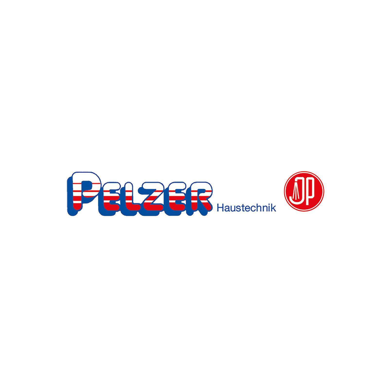 Pelzer Haustechnik GmbH