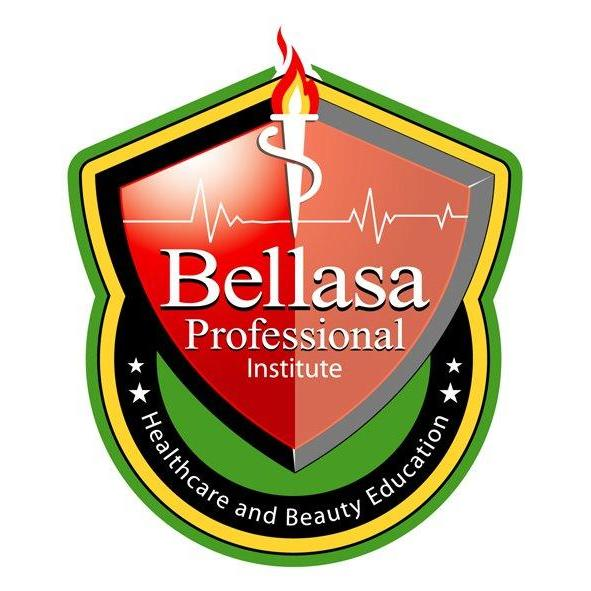 Bellasa Professional Institute image 21