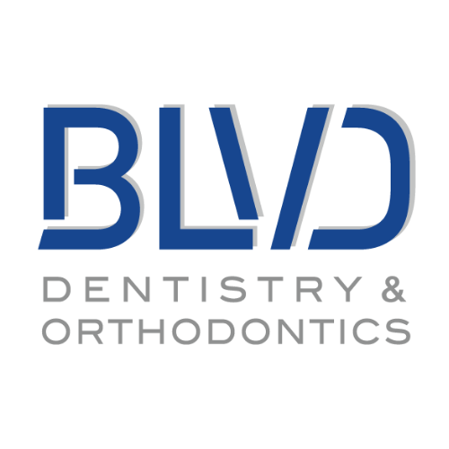 BLVD Dentistry & Orthodontics of 5th Street