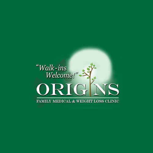 Origins Family Medical & Weight Loss Clinic, Inc. image 0