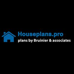 Bruinier & Associates