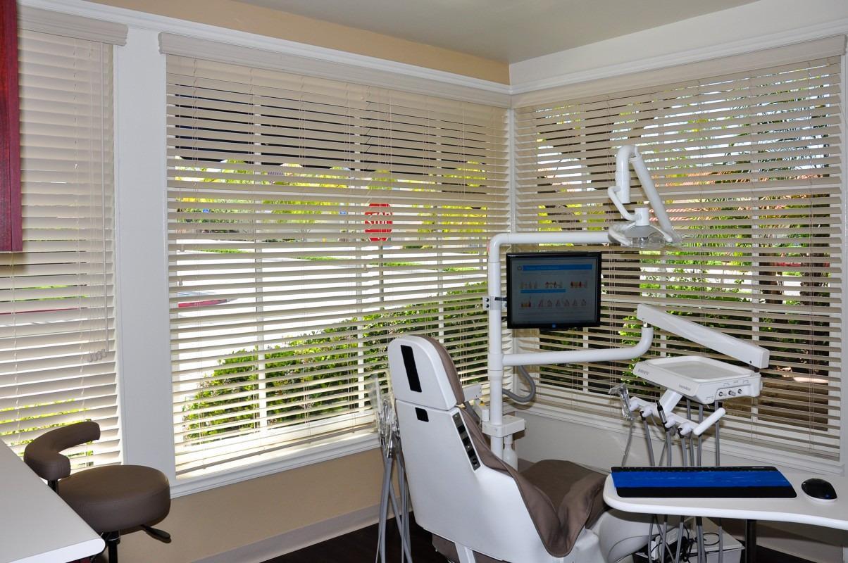Mission Dental Group image 2