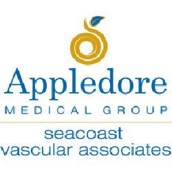 Coastal Cardiothoracic and Vascular Surgery