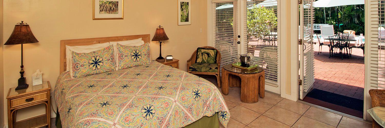 Ambrosia Key West image 10