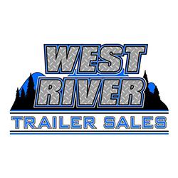 West River Trailer Sales image 0