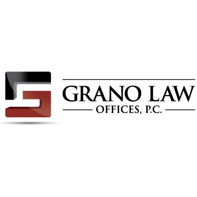 Grano Law Offices, P.C.
