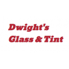 Dwight's Glass & Tint