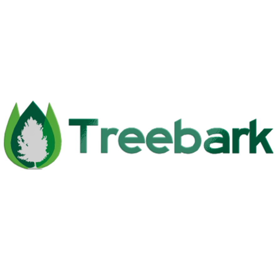 Treebark Termite and Pest Control