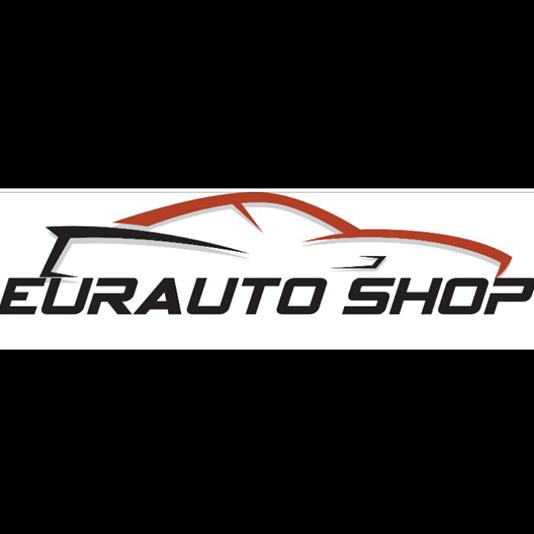 EurAuto Shop - Plano, TX 75074 - (214)552-4194 | ShowMeLocal.com