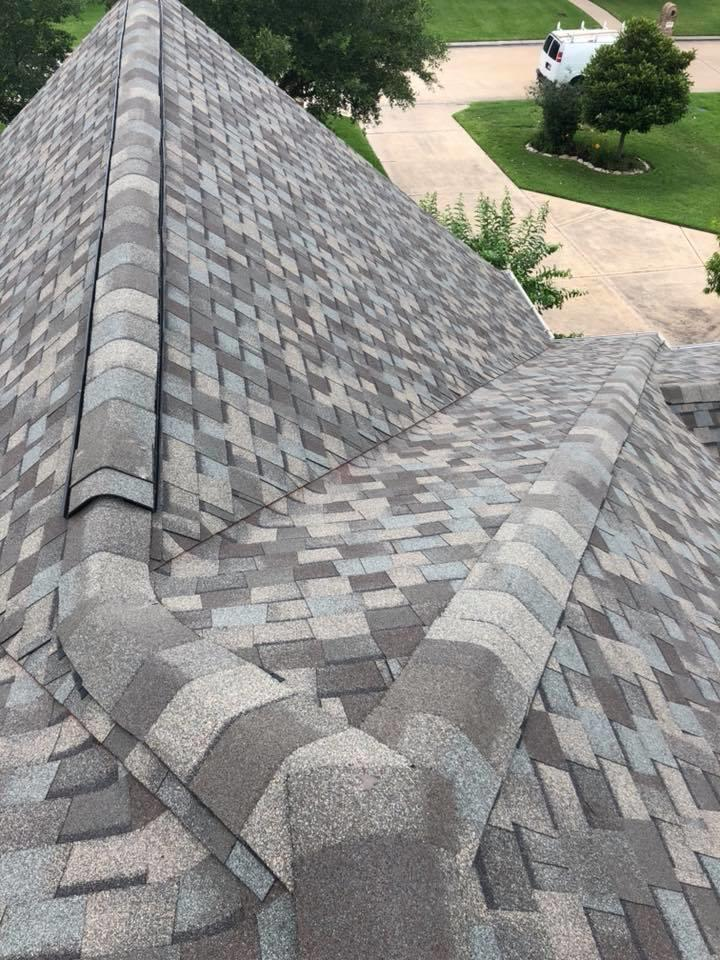 Archstone Roofing & Restoration image 47