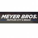 Meyer Bros. Muffler City & Brake