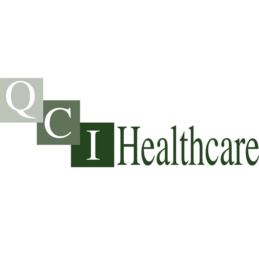QCI Healthcare - Lansing Office