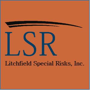 Litchfield Special Risks, Inc.