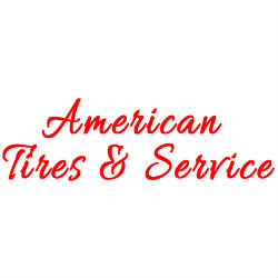 American Tires and Service