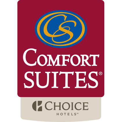 Comfort Suites Ontario Convention Center