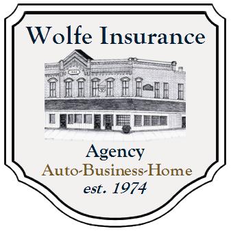 J. James Wolfe Agency, Inc.