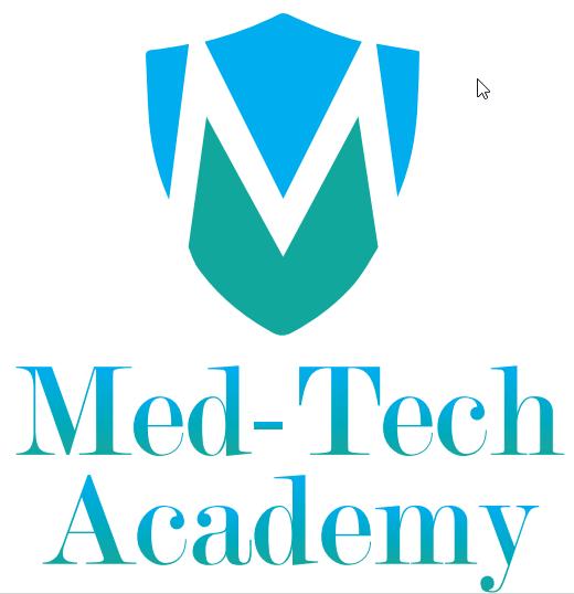 MedTech Academy, LLC image 0