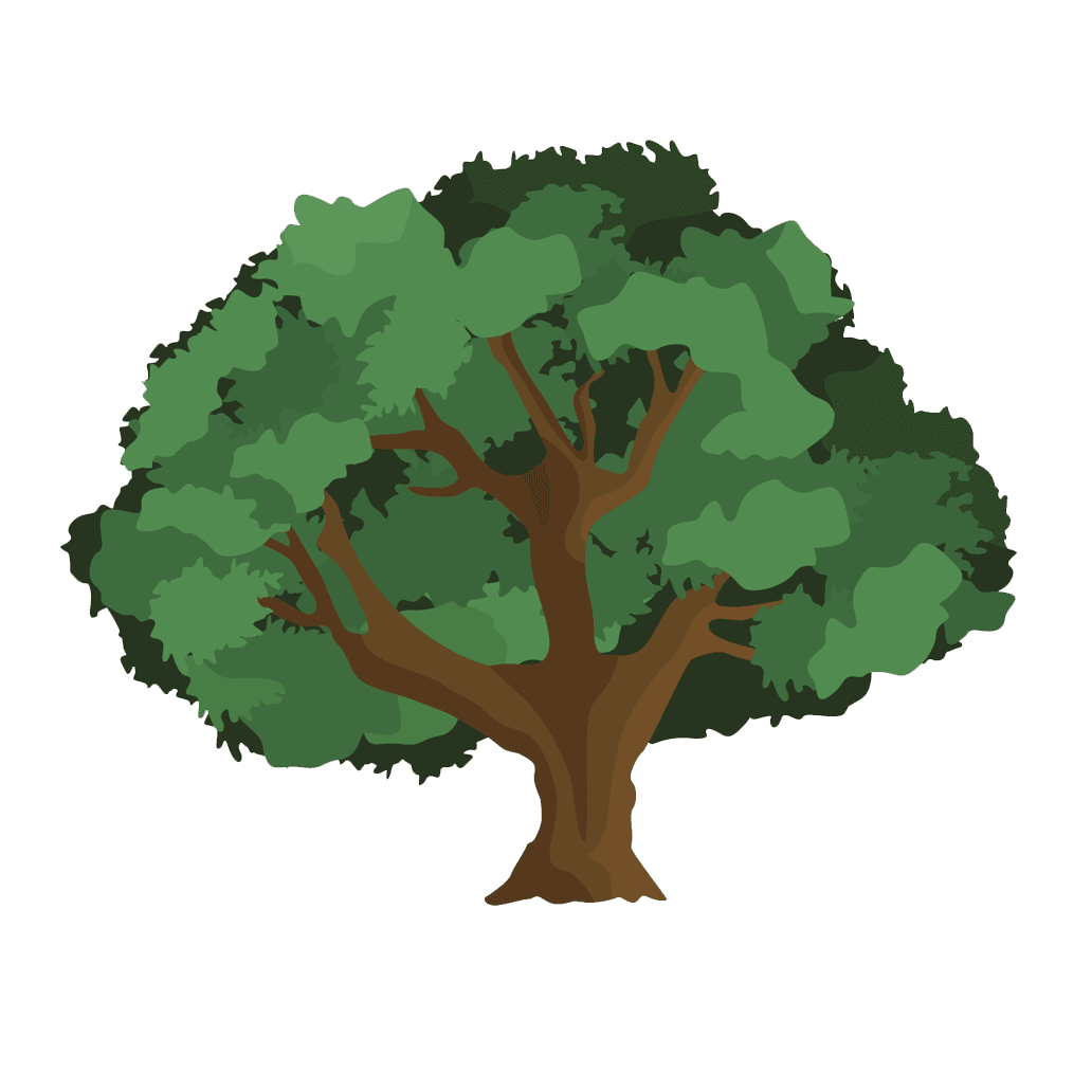 The Oak Tree Service