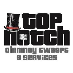 Top Notch Chimney Sweeps & Services LLC