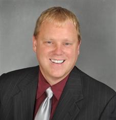 Michael L Kreuziger - Ameriprise Financial Services, Inc. - Englewood, FL 34223 - (941)475-7561 | ShowMeLocal.com