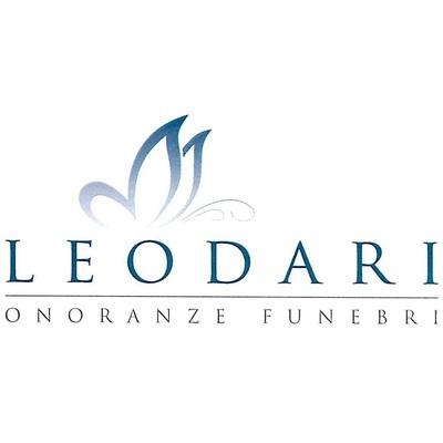 Onoranze Funebri Leodari
