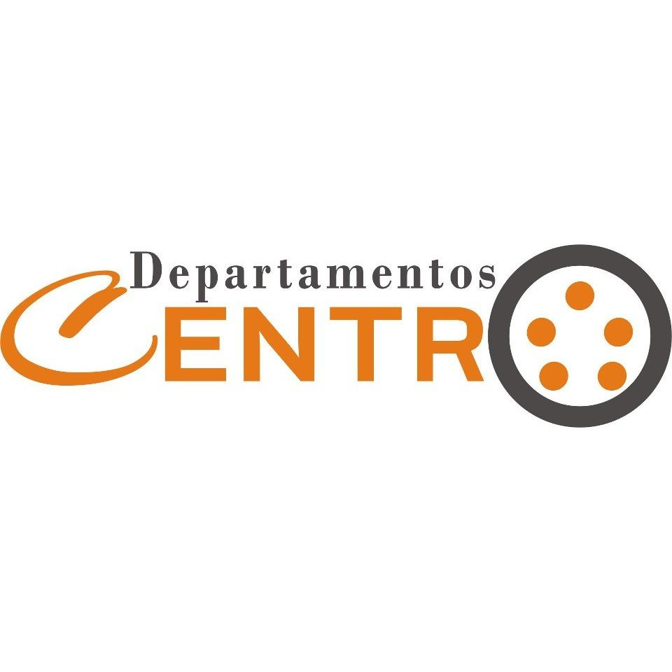 Del Centro Departamentos