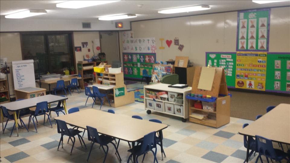 East Pittsburgh KinderCare image 7