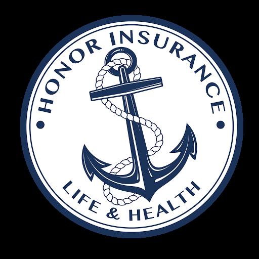 Honor Insurance Agency LLC