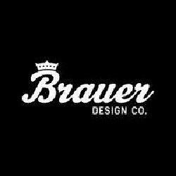Brauer Design Co.