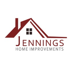 Jennings Home Improvements