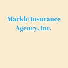 Markle Insurance Agency, Inc.