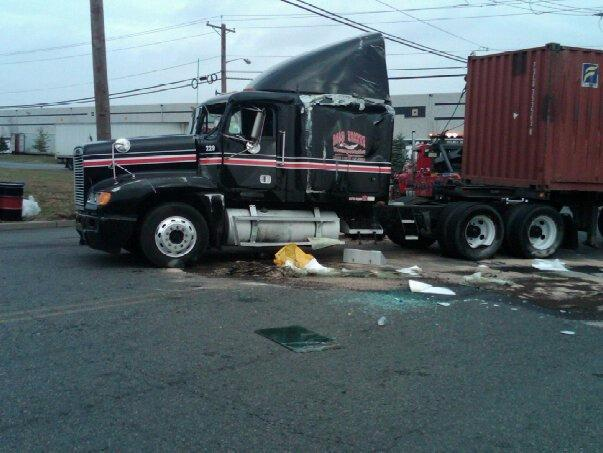 Scott's Towing & Recovery image 3