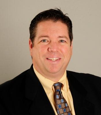 Curt Potter: Allstate Insurance image 0