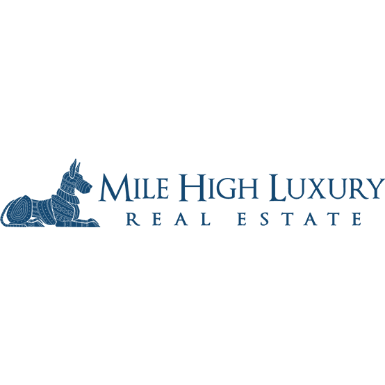 Mile High Luxury Real Estate