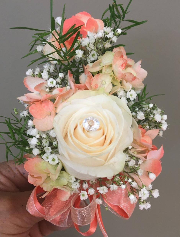 Coram Florist image 3