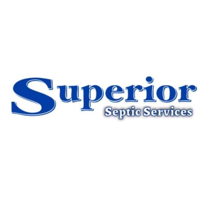 Superior Septic Services