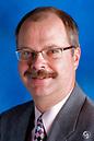 Dr. Dennis Brtva & Assoc. image 0