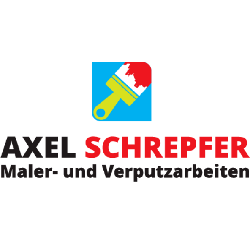 Schrepfer Axel Malerbetrieb