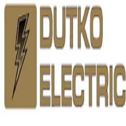 Dutko Electric