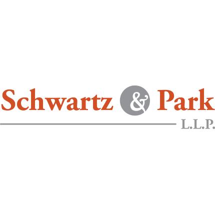 Schwartz & Park, L.L.P.
