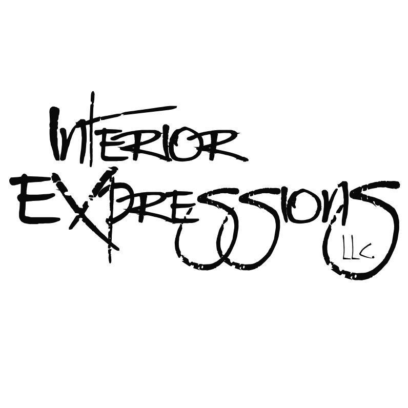 Interior Expressions LLC image 9