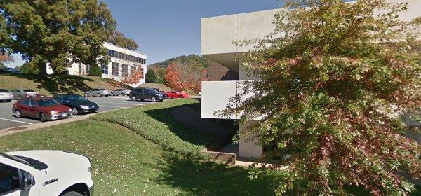 Law Office of Attorney Eugene Ellison image 1