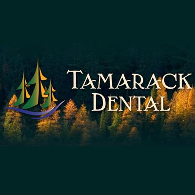 Tamarack Dental