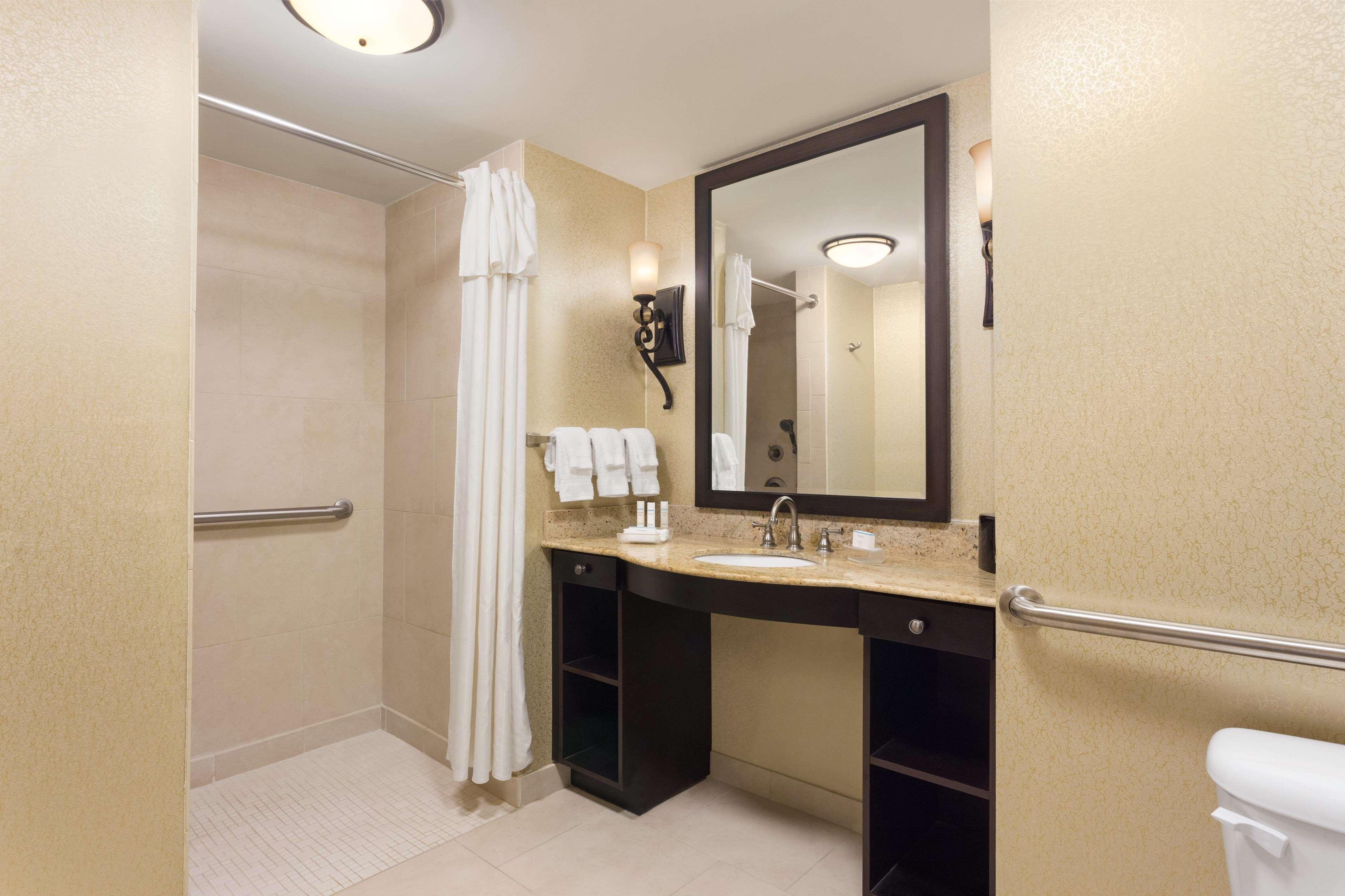 Homewood Suites by Hilton Lafayette-Airport, LA image 24